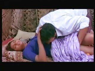 માતા કોણ સેક્સી bf હિન્દી સંપૂર્ણ એચડી મજા આવી રહી વ્યસ્ત હતી, પછી વેરતા ભારત