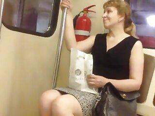 જાહેર નગ્નતા વિશાળ મોં સાથે એક છોકરી, એક મોટી ડાઇનીંગ રુમ સેક્સ પૃષ્ઠ પર વિડિઓ હિન્દી સેક્સી રૂમ વિડિઓ
