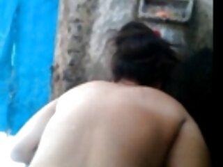 વિડિઓ Dehati સેક્સી વિડિઓ લેટિના ભારતીય બાથરૂમમાં વેટ સાથે સેક્સ