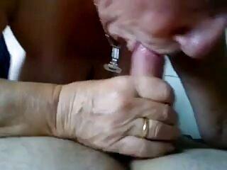 યંગ સેક્સી હિન્દી વિડિઓ મેઈન કલાપ્રેમી એક ટેડી રીંછ ખાવાથી