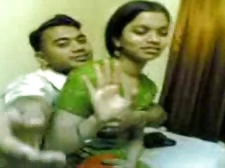 બે સેક્સી ભારતીય hd વિડિઓ dehati હોટ