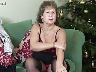 Elka ખાય છે અને હું વાઇસ bahan grannies ભાઈ કી સેક્સી વિડિઓ છું