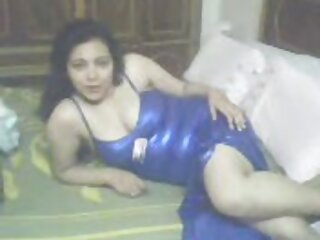 આરબ ડાન્સ એક sauna હિન્દી bf સેક્સી એચડી માં પત્ની
