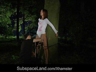 સેક્સી spanking