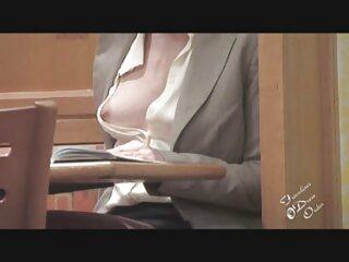 આવ્યા પ્રદર્શનવાદનું હિન્દી સેક્સી પોર્ન વિડિયો મુલાકાત લો અને એક મિત્ર તેની પત્ની વાહિયાત મદદ કરવા માટે