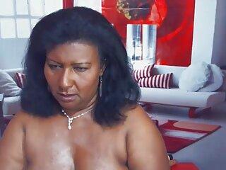 નર્સ seduces દર્દી હિન્દી ભોજપુરી પુખ્ત bf કર્યા સેક્સ