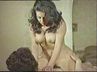 તેમણે ઈરાન સેક્સ બાથરૂમમાં સેક્સી વિડિઓ હિન્દી bf નગ્ન મળી હતી