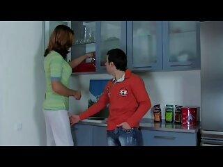 Moscowitt હિન્દી સેક્સી વિડિઓ jabardasth ટ્રૅનીઝ જાઓ