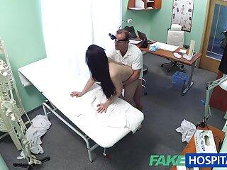 સેક્સ, સેક્સી ડૉક્ટર hd વિડિઓ dehati chirping, નાના સ્તનો