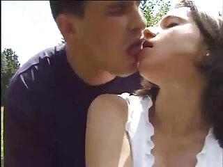 હસ્તમૈથુન જાહેર નગ્નતા માટે ઉત્કટ સાથે ટોપી સેક્સી ફિલ્મ વિડિઓ હિન્દી માઇ યોનિ સાથે યુવાન સુંદરતા