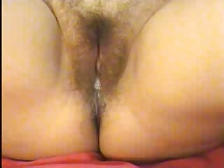 Pussy ફિલ્મ હિન્દી ફિલ્મ વિડિઓ ઇન ધ વૂડ્સ સેક્સી કમ એક છોકરી Fucking