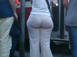 Pussy રાઉન્ડ ગધેડા અને સેક્સી chudai હિન્દી મેઈન કે છોકરાઓ પેન્ટ બતાવે