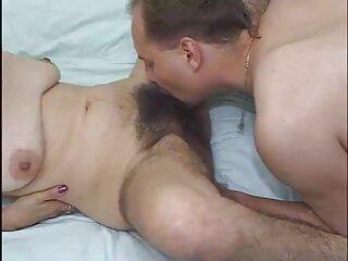 ભૂત, દાનવો, મા બેટે કી સેક્સી ફિલ્મ રુવાંટીવાળું રશિયન પોર્ન ફિલ્મ