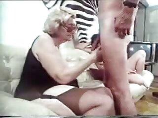 મસાજ હિન્દી સેક્સી વિડિઓ jabardasti મીઠી જર્મન ગ્રેની ટેબલ પર સેક્સ નહીં