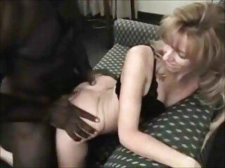 સ્નાયુબદ્ધ મહિલા પોર્ન